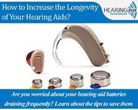 Image for Want to purchase hearing aid? Looking for hearing aid shop?