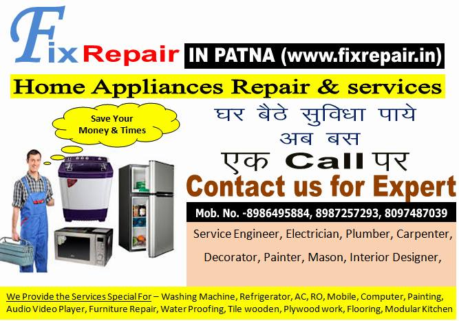 Image for Laptop Repair in Patna | Best Laptop Repair Services in Patna