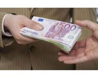 Image for  100 GUARANTEED LOAN PROVIDER APPLY TODAY