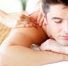 Complete Massage By ladies Lajpat Nagar 8375873200