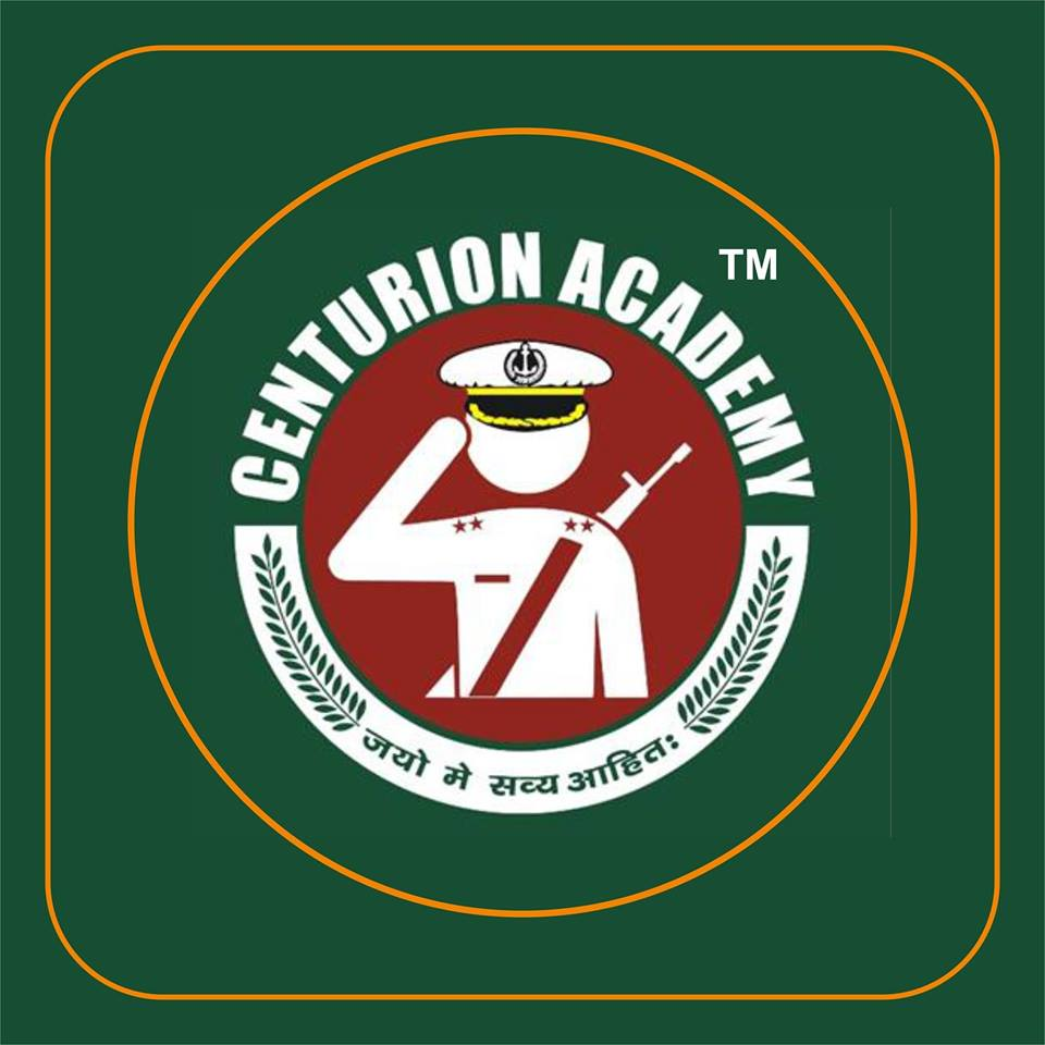 Image for Centurion Defence Academy - Best NDA, CDS, SSB Coaching in Lucknow
