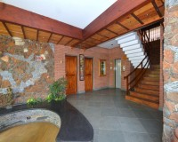 Image for Service Apartments in Ulsoor Lake,Bangalore