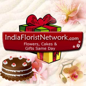 Image for Flowers Delivery in India, Florists in India