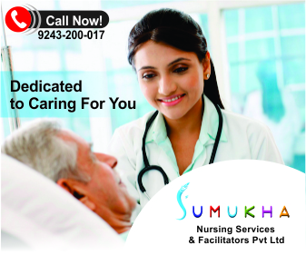 Image for •	Trustworthy Home nursing Services in Bangalore by Sumukha