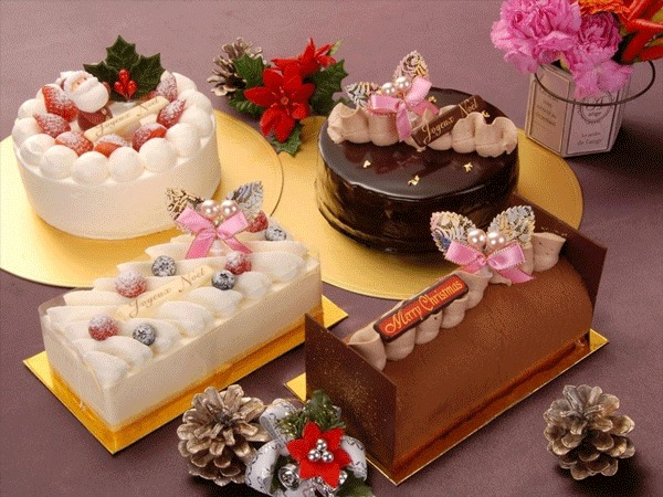 Image for Online Cake Delivery