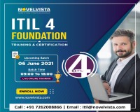 Image for Itil certification training