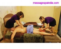 Image for Female to Male Body to Body Massage in Powai 8530020685