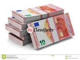 Image for WE OFFER LOAN FINANCIAL ASSISTANCE FOR EVERYONE APPLY NOW