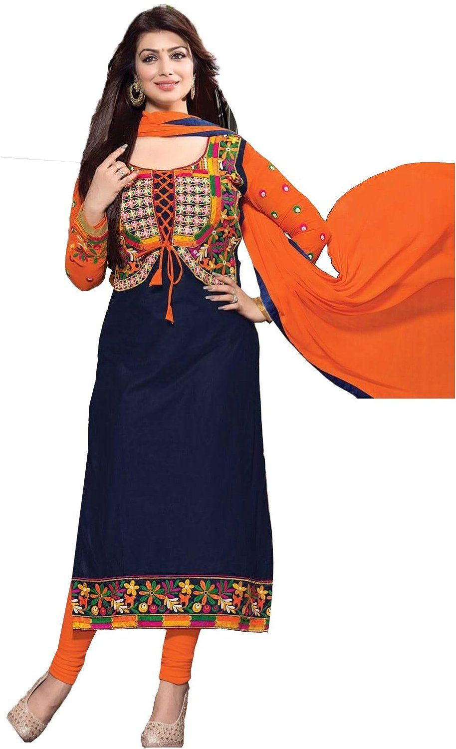 Image for Best Fabric Agent In Punjab +918957000006