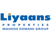 Image for  Flats  for Sale in Kolkata