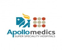 Image for Best Hospital in Lucknow | Cardiologist in Lucknow -  Apollomedics