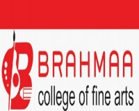 Image for  Brahmaa College of Fine Arts