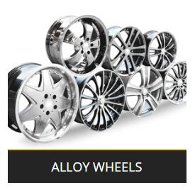 Image for Manohar wheels world - tyres in tirunelveli