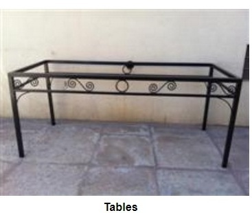 Hotel Furniture manufacturers - buy table furniture