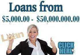 Image for WE CAN HELP YOU WITH A GENUINE LOAN KINDLY APPLY NOW