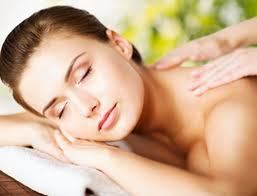 Full Body to Body Massage Centres in Delhi