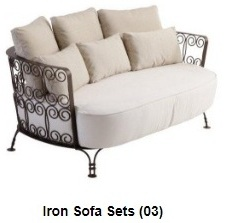 Today hot deal offer Buy Sofa Seat for Home Uses