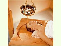Best Spa in Delhi - Full Body Massage Centre in South Delhi