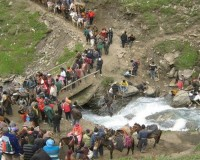 Image for Amaranth Yatra Tour Package