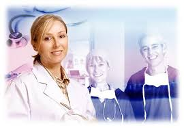 07860333902 direct MBBS ADMISSION IN INDIA 2017-18