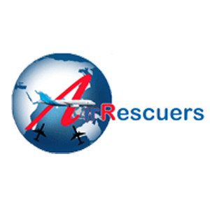 Image for Airrescuers.Com - The Air Ambulance Services| Emergency Air Ambulance|