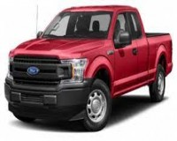 Image for Ford Brake Coupons In USA