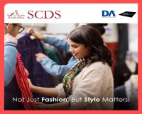 Image for Fashion designing courses in hyderabad