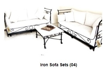 Buy sofa furniture online suppliers in Jaipur India