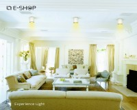 Image for Led ceiling lights in Bangalore