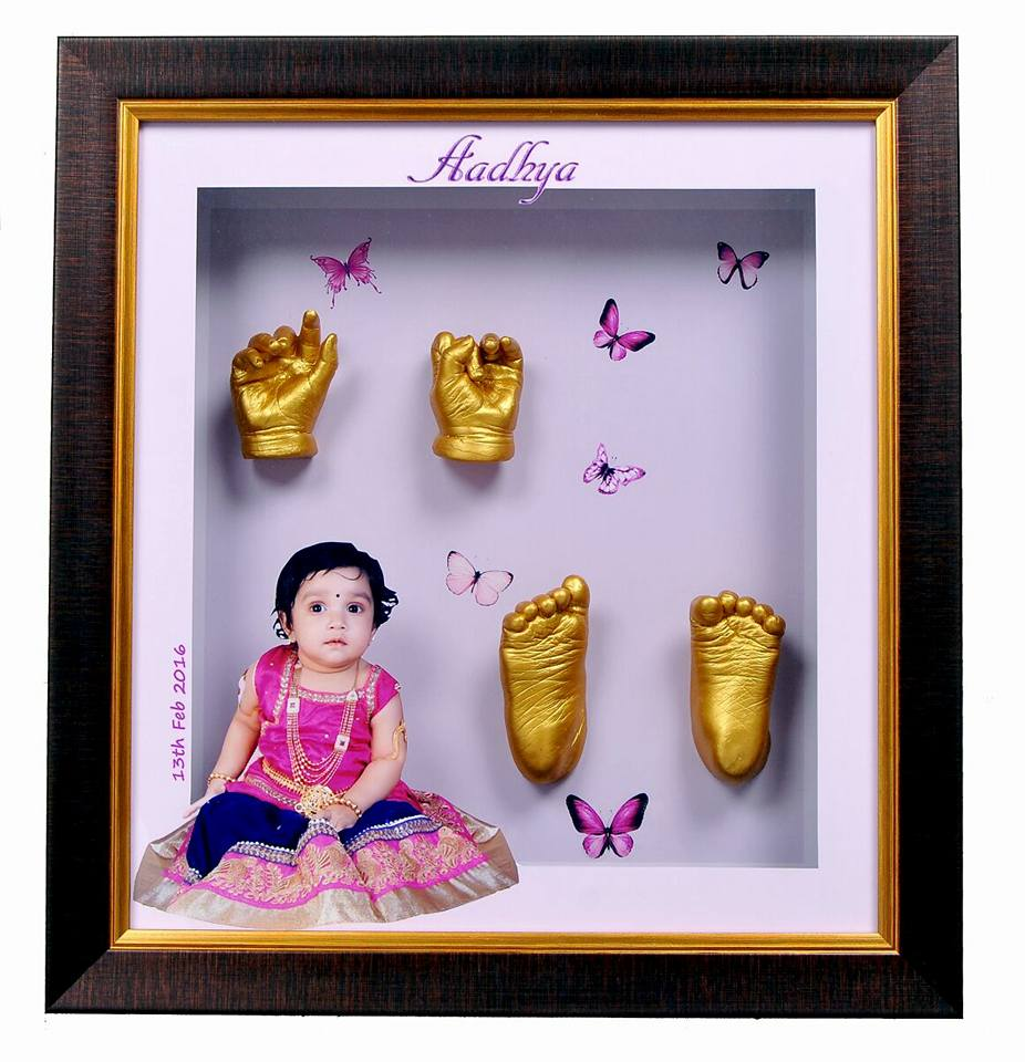 Image for Baby gift ideas in hyderabad