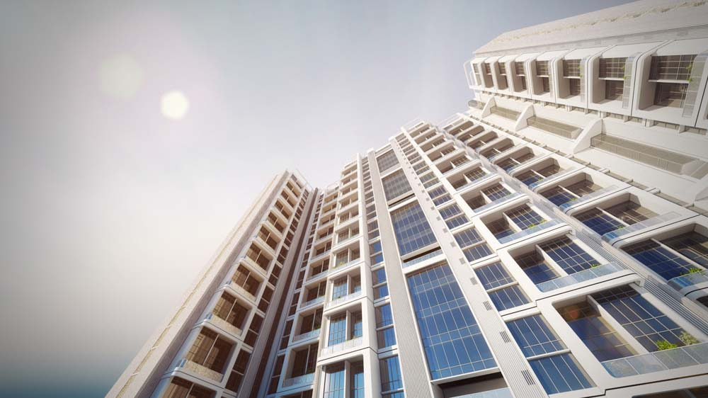 Image for Prop Mania Best Rates 1 2 3 BHK Flats Apartments in Pune