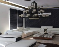 Image for TOP INTERIOR DESIGNER AND ARCHITECT IN LUCKNOW AND KANPUR