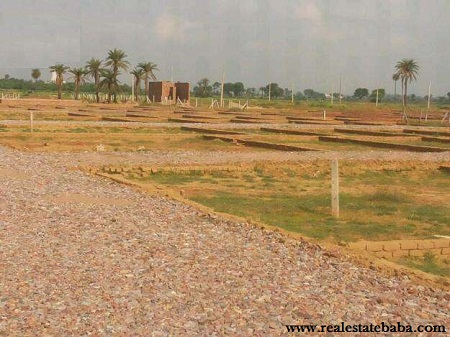 DTCP Approved plots for sale at JEMI RAMANE MODERAN TOWNin GUMMUDIPOON