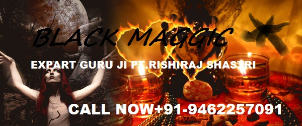 Strong vashikaran specialist babaji in delhi CALL US +91-9462257091