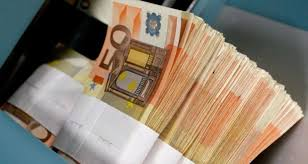 URGENT LOANS OFFER GET YOUR TODAY