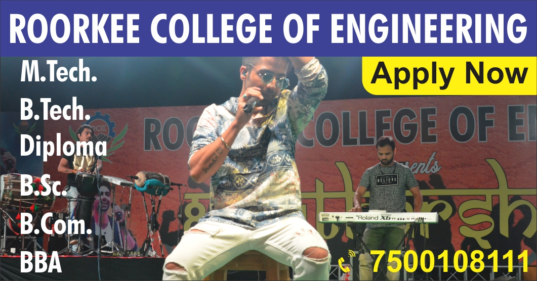 Image for Top 10 Engineering College in India