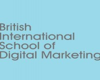Image for Digital marketing course in Delhi