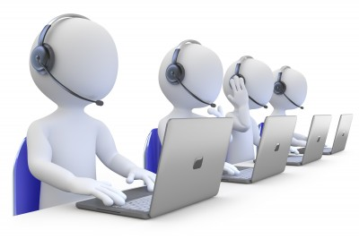Are you planning to get into BPO business?