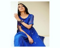 Image for Ethnic women's wear and vintage silver Jewelry