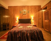 Image for Select the Best Hotels in Darjeeling for a Pleasant Stay