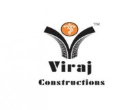 Image for Real Estate companies in Lucknow and Properties in lucknow