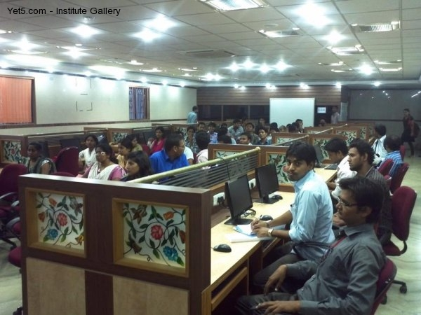 Image for R Programming Training in Chennai