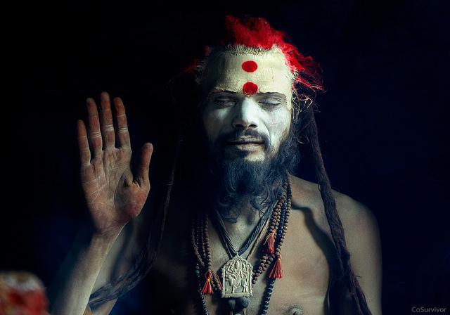 Bangali Jyotish S Shastri
