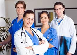 Confirm Admission in mbbs in Chirayu Medical College Bhopal 2017-18