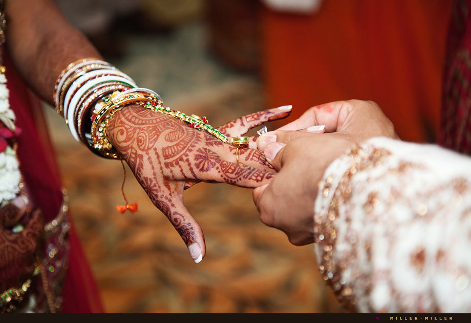 Image for Destination weddings in India