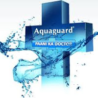 Image for Aquaguard RO Compliant Helpline Number