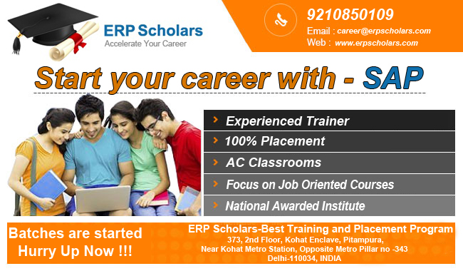 Image for Are you B com graduate? Looking for job in MNCs? Salary - 5.5 lacs pa