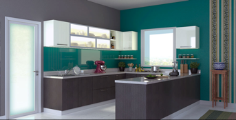 Image for One click solutions for your home interior