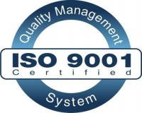 Image for Lead Auditor- Quality Management System (ISO 9001)