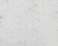 Image for White Marble in India
